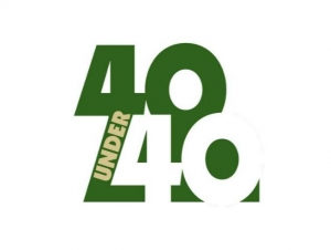 Alumni Make 'Business First' 40 Under 40 Honorees List