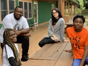 Buffalo State Offers Many Leadership Trainings, Opportunities for Students