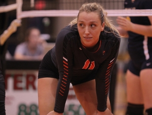 For Student-Athletes at Buffalo State, Division III Offers Balance