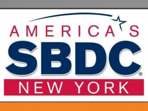 SBDC Assisting Local Businesses Affected by COVID-19 Shutdown