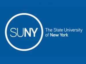 SUNY Awards Buffalo State Three Innovative Instruction Technology Grants