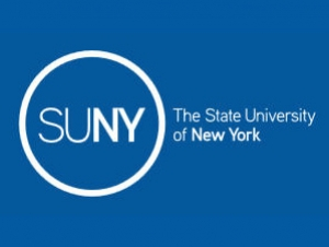 SUNY Announces Emergency Aid to Support Degree Completion Among Students