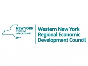 Conway-Turner Appointed Co-chair of WNY Regional Economic Development Council