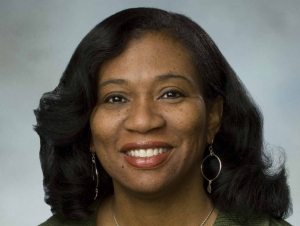Buffalo State Experts: Culturally Responsive Learning Builds on Students' Knowledge