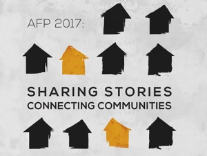 AFP Aims to Resolve Conflicts through Story-building Exercises