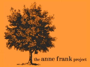 The Anne Frank Project 2012