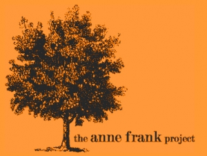 Anne Frank Project In Rwanda, International Education Publication