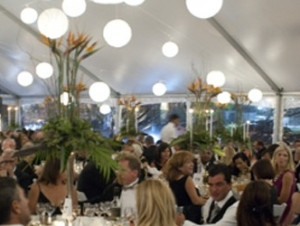 Burchfield Penney Hosts 25th Annual Art Auction and Gala