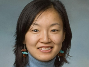 Buffalo State Experts: Baek Discusses European Refugee Crisis