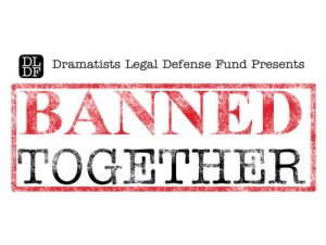 Theater Students, Alumni to Perform Scenes from Banned Plays