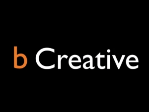 New Online Creativity Course Launches February 16