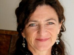 Bengal Pause Talk: Journalist Helen Benedict