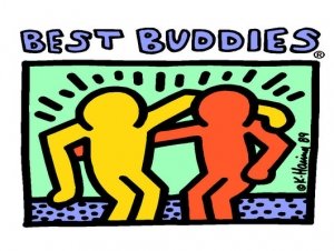 Best Buddies Program Earns National Honors