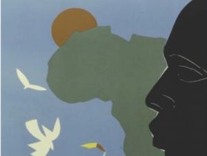 Buffalo State Celebrates Black History Month
