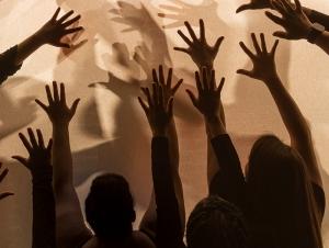 'Bodies Speak: Dance Is Universal' Opens April 11