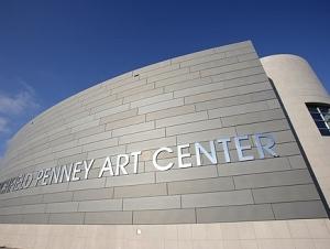 Burchfield Penney Art Center Announces Interim Leadership Team