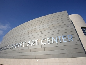 Burchfield Penney Art Center Receives $1.2 Million to Support Education, Community Engagement