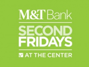 M&T Second Friday at the Burchfield Penney