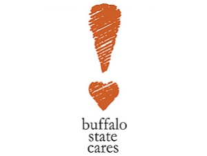 """Buffalo State Cares"" in Year Two of Suicide Prevention Effort"