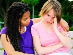 Campus Suicide Prevention Program Continues