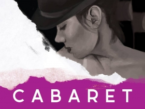 Casting Hall's 'Cabaret' Holds New Relevance Today