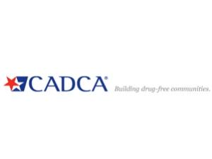 Community Anti-Drug Coalitions of America Training: July 29