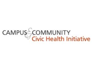 Buffalo State Participates in Campus and Community Civic Health Initiative