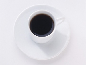 In the News: Health, Nutrition, and Dietetics Faculty Weigh In on Caffeine