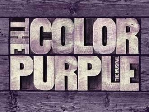 Casting Hall Productions Presents First Regional Performance of 'The Color Purple'