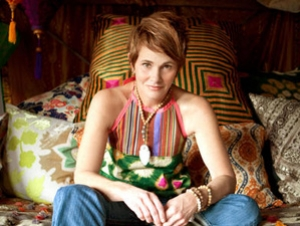 Shawn Colvin Next in Great Performers Series