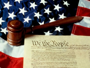 Buffalo State Celebrates Constitution Day and Citizenship Day