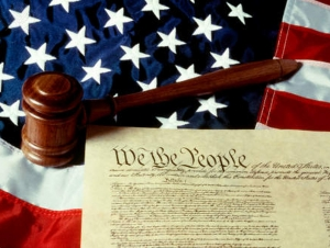 Buffalo State Celebrates Constitution and Citizenship Day