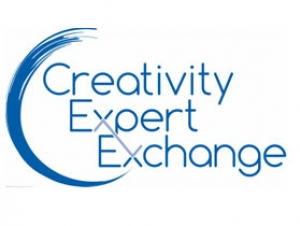 Creativity Alumni, Experts Converge on Campus