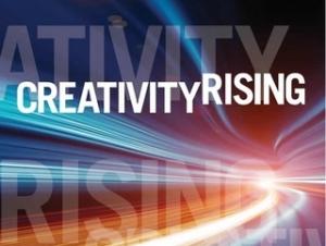 ICSC Creates Its Own Press