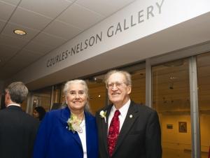 In Memoriam: Donald J. Nelson