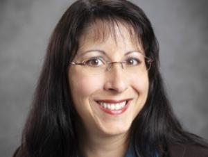 Alumni Profile: Darci Brown