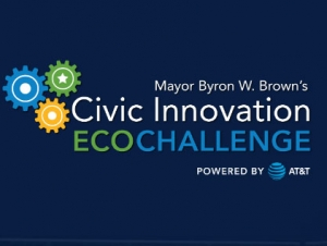 Buffalo State to Host Civic Innovation Jam March 9