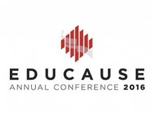 RITE Attends Educause