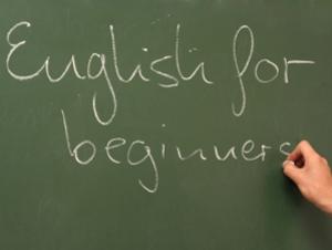 First ESL Program Helps International Students Succeed