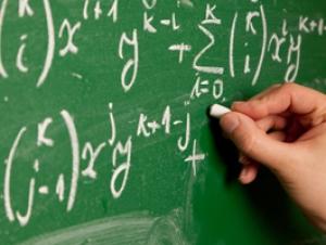SUNY Buffalo State Welcomes 29 WNY Master Teachers