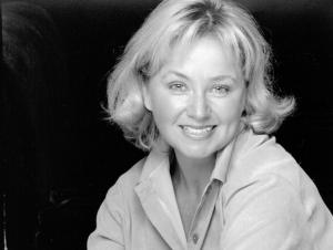 Faculty Profile: Maureen Anne Porter