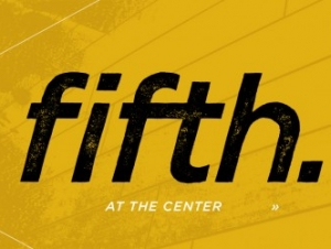 'Fifth' Celebrates Five Years at the New Burchfield Penney