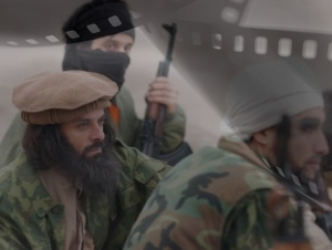 Understanding Middle East Terrorism through Films and Discussions