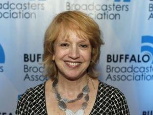 Buffalo State Expert: Journalism Professor Speaks to Inevitability of Fake News