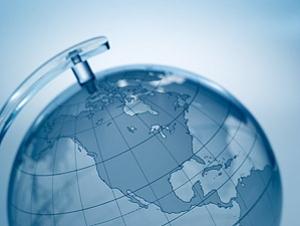 Students Teach Overseas