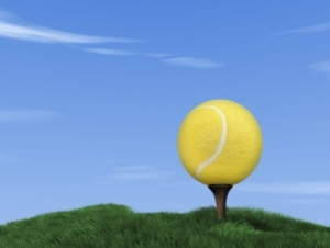 Golf and Tennis Scholarship Classic to Benefit Honors Program