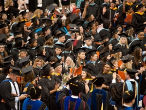 Graduate School Open House: September 8
