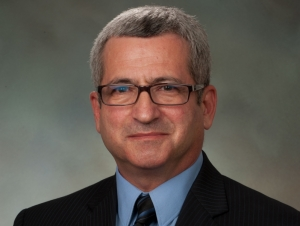 Buffalo State Experts: Smart Grid Technologies