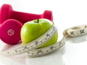 New Class Brings Disciplines Together to Discuss Obesity