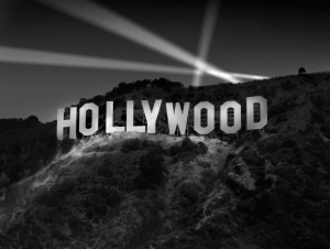 Alumni in Film Lecture and Panel: November 16